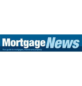 mortgage-news